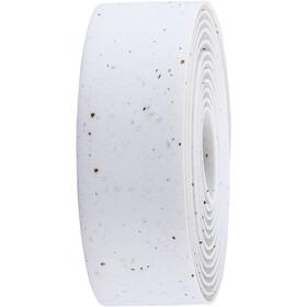 BBB RaceRibbons BHT-01 Handlebar Tape white-cork